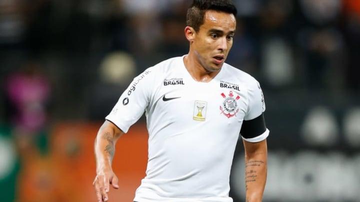 Corinthians v Cruzeiro - Brasileirao Series A 2018