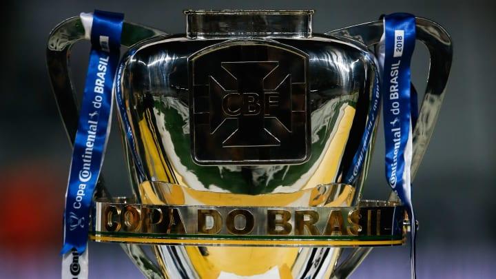 Corinthians já jogou e se classificou de forma dramática