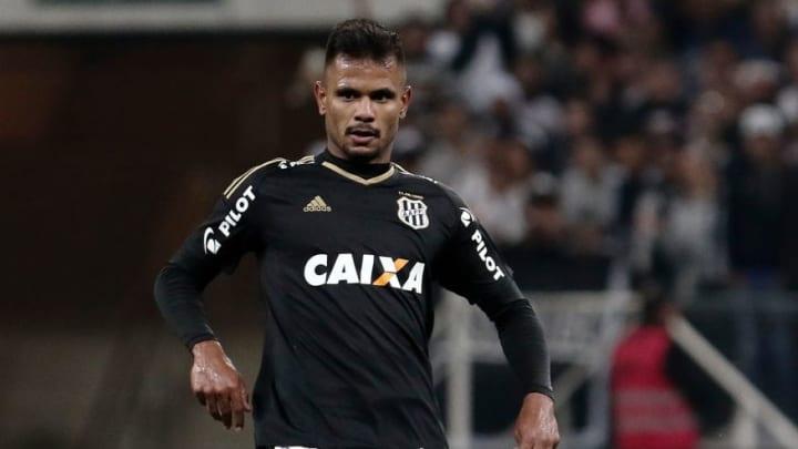 Corinthians v Ponte Preta - Brasileirao Series A 2017