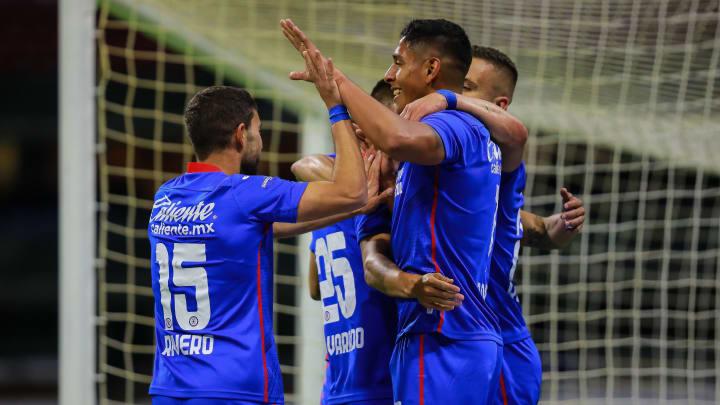 Orbelín Pineda y Luis Romo podrían emigrar al fútbol europeo
