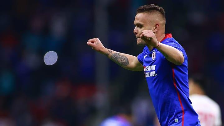 Cruz Azul y Santos se disputarán el título del Apertura 2021