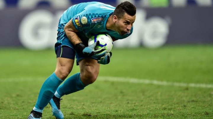 Fabio Cruzeiro
