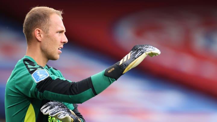 Marvin Schwäbe wechselt zum 1. FC Köln