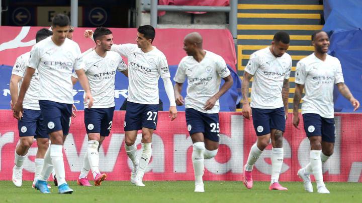 ferran torres joao cancelo premier league manchester city