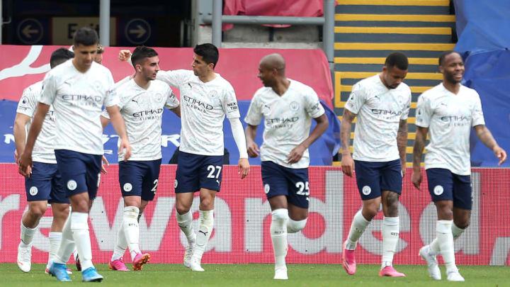 ferran torres joao cancelo manchester city premier league