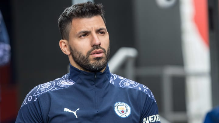 Manchester City vs Paris St-Germain odds, prediction, lines, spread, date, stream & how to watch Champions League match.