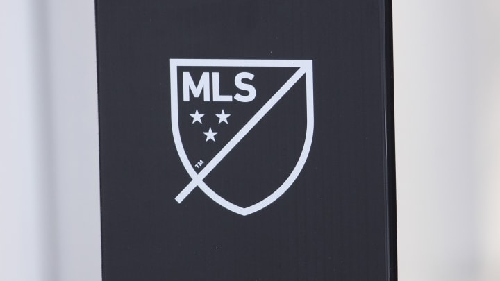 MLS has long planned to bolster its numbers