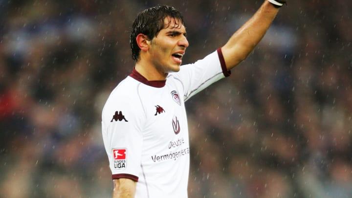 Nur wenige toppten Altintops Saisonstart mit Kaiserslautern