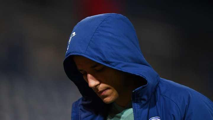 Schalke 04 und der bittere Abgang in Liga 2. In der Nacht zum Mittwoch eskalierte die SItuation.