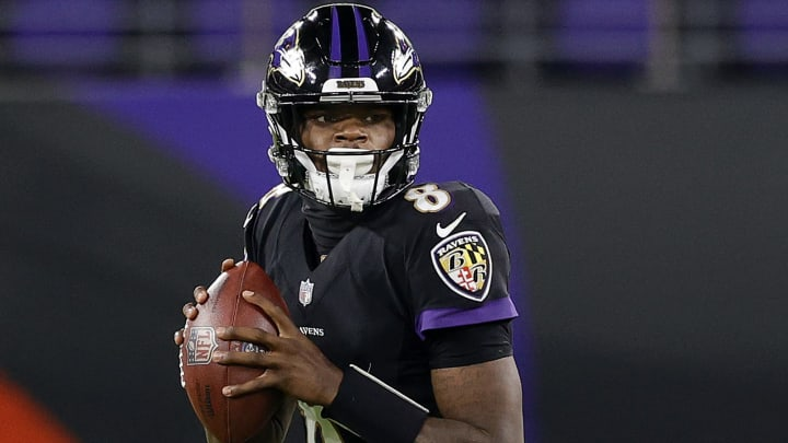 Jacksonville Jaguars vs Baltimore Ravens spread, odds, line and prediction for Week 15 NFL matchup.