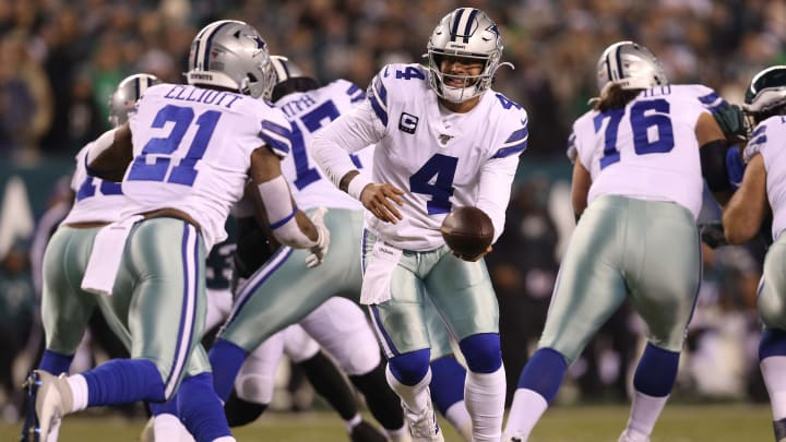 Redskins cowboys betting line december 2021 sport betting result explained that