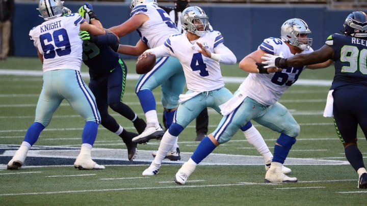 Betting line dallas cowboys gouldy csgo betting