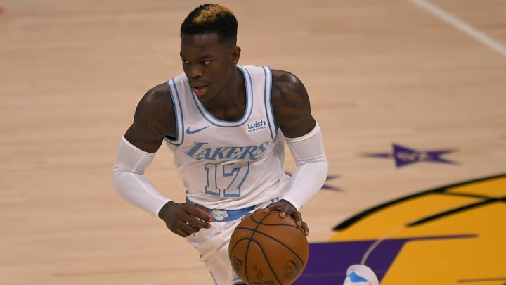 Lakers vs Grizzlies odds, spread, line, over/under, prediction & betting insights for NBA game.