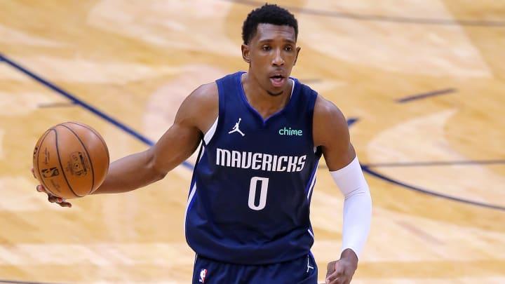 Mavericks vs Wizards prediction and ATS picks for NBA game tonight  between DAL vs WAS.