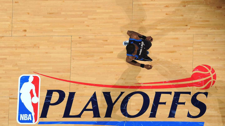 The NBA is on its way back and a schedule has begun taking shape.