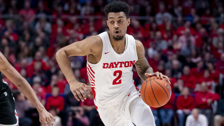 Ole Miss vs Dayton spread, odds, line, over/under, prediction and picks for Saturday's NCAA men's college basketball game.