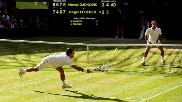 Wimbledon final betting preview betting line uconn vs kentucky