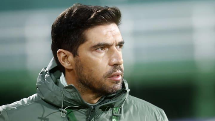 Reforços para Abel Ferreira. O Palmeiras vai repatriar Dudu, Borja e Deyverson ao longo de 2021. Trio, porém, tem status diferente no Allianz Arena.