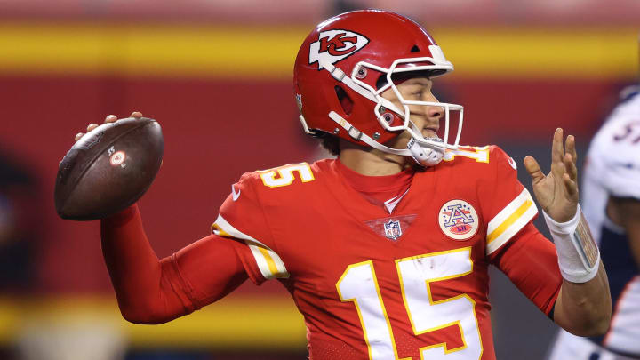 Chiefs vs Browns ticket prices have been released for the NFL Playoff Divisional Round matchup at Arrowhead Stadium.