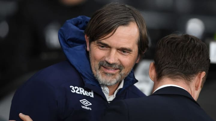 Phillip Cocu, Scott Parker
