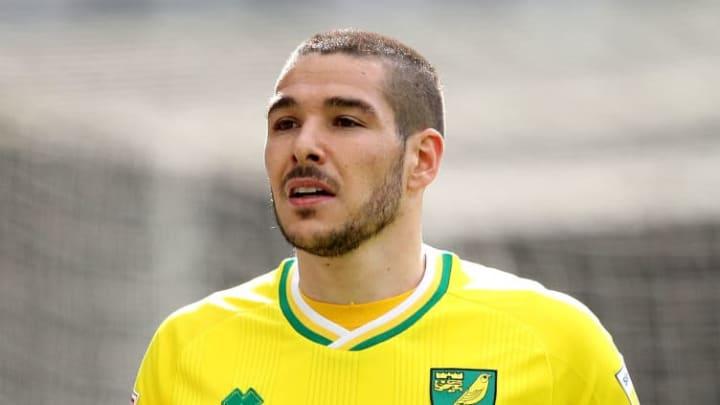 Could Emi Buendia's departure actually aid Norwich's survival bid next season?