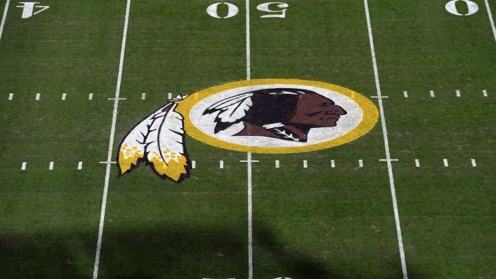 Detroit Lions v Washington Redskins at FedEx Field