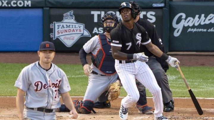 The White Sox have a sneaky good roster that could surprise a lot of people in 2020.