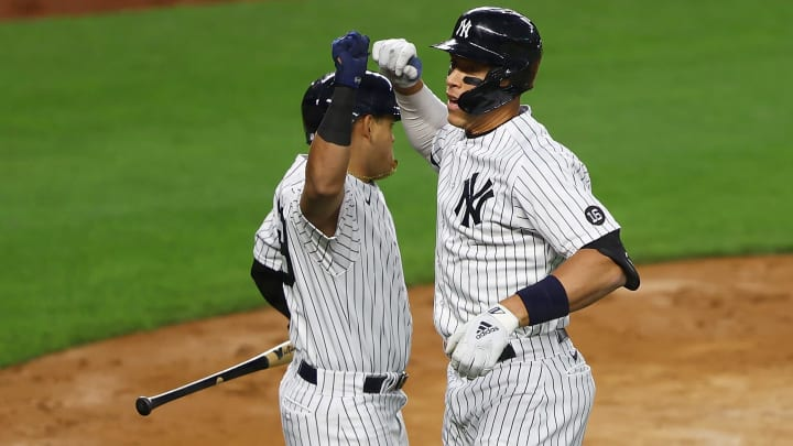 Detroit Tigers vs New York Yankees prediction and MLB pick straight up for today's game between DET vs NYY.