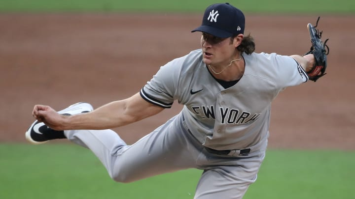 Yankees vs Rays odds, probable pitchers, betting lines, spread & prediction for MLB playoffs ALDS Game 5.