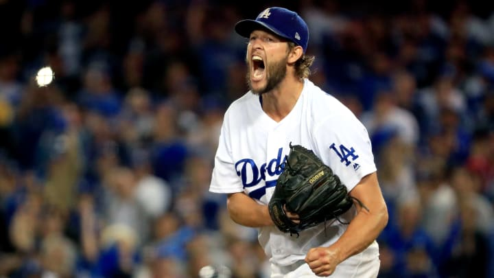 Clayton Kershaw has dominated many teams over the course of his career, but these three really stand out.