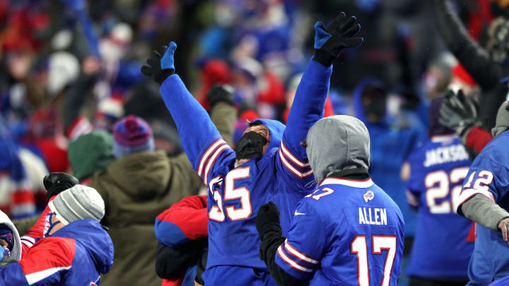 buffalo bills - photo #13