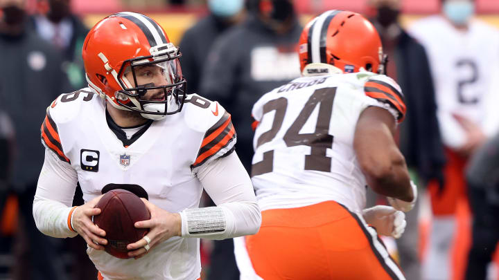 2021 Browns schedule: Cleveland Browns football schedule 2021, including home games, away games, and opponents record.