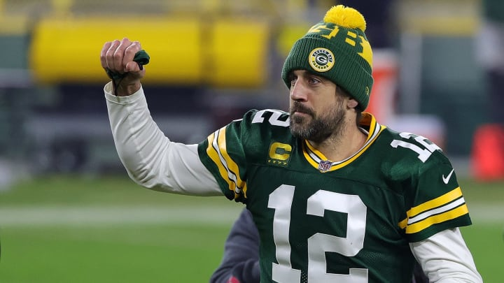Green Bay Packers Super Bowl history: Wins, losses, opponents, years, appearances and all-time record.