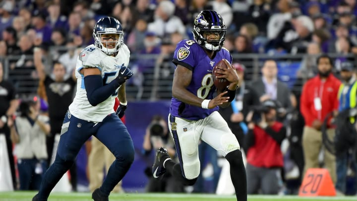 Los playoffs de la NFL iniciarán el próximo domingo