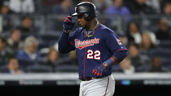 Minnesota Twins schedule and key dates fans need to know for the 2020 MLB season.