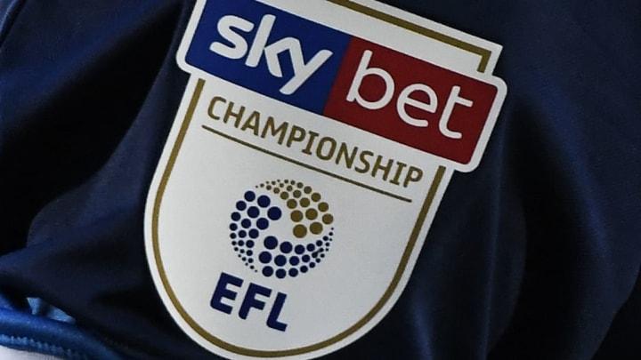 Doncaster Rovers v Huddersfield Town - Pre-Season Friendly