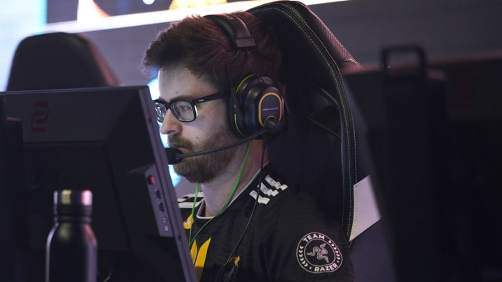 NBK's move marks a continued wave of CS:GO players moving to Valorant