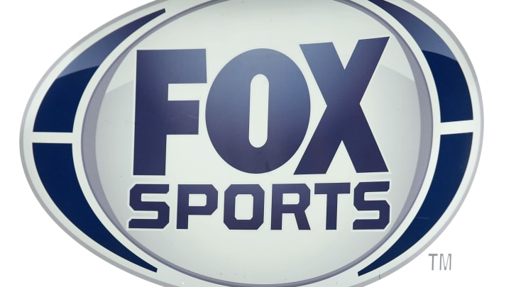 Dylan Schefter Age 11 Joining Fox Sports As Special Correspondent