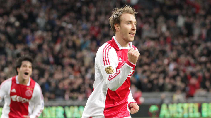 Dutch Eredivisie - NAC Breda v AZ Alkmaar
