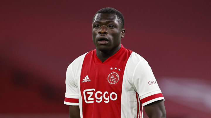 """Dutch Eredivisie""""Ajax Amsterdam v FC Twente Enschede"""""""