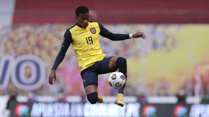 Venezuela vs Ecuador Prediction, Odds, Line, Spread, Time, Stream & How to Watch Copa America Match on FanDuel