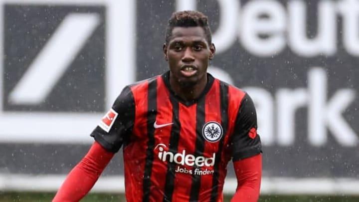Danny da Costa war bereits im Sommer ein Ziel von Schalke