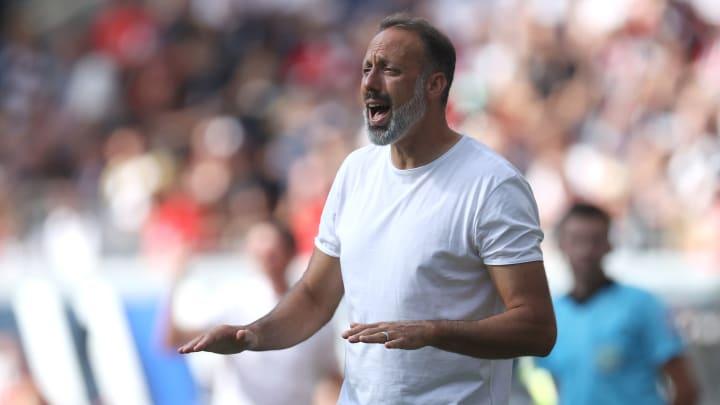 VfB Stuttgart: Die voraussichtliche Aufstellung gegen Bayer 04 Leverkusen
