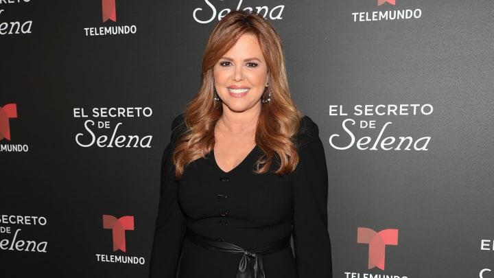 Maria Celeste Arraras