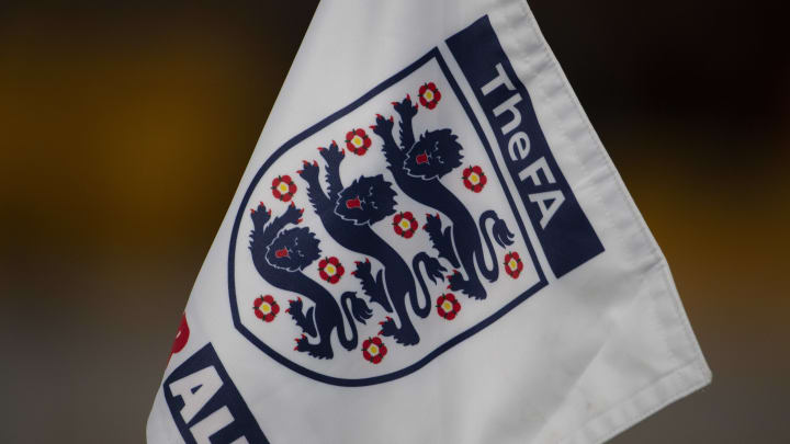 England U21 v Turkey U21 - UEFA Euro Under 21 Qualifier