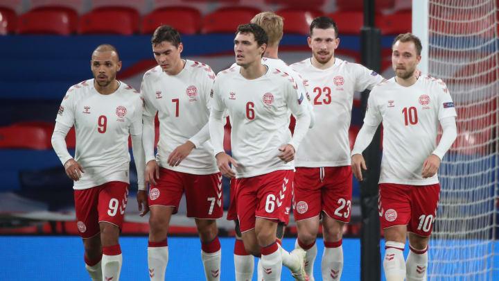 TOP 6 des potentielles surprises à l'Euro 2020