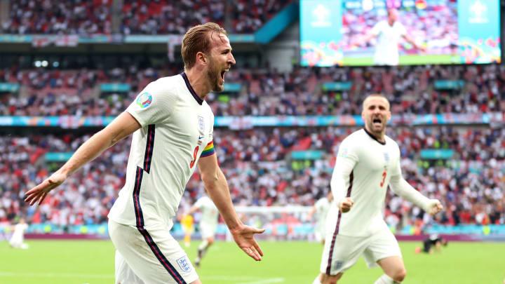 Quartas de final da Eurocopa terá Bélgica x Inglaterra e duelo entre 'queridinhas' dos torcedores