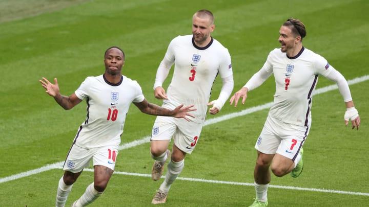 Así quedaron listos los cruces de los cuartos de final de la Euro 2020