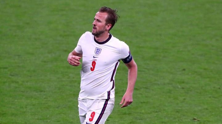 Tschechien gegen England: Übertragung, Aufstellungen & Wettquoten