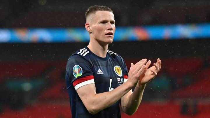 Man Utd must make use of Scott McTominay's versatility shown at Euro 2020